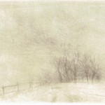 Kleiner Winter